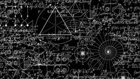 Высшая математика. Алгебра: введение в теорию групп
