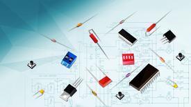 Основы электротехники и электроники