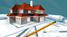 Основы архитектуры и строительных конструкций