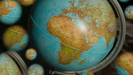География (Основы наук о Земле)