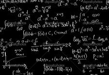 Высшая математика. Математический анализ