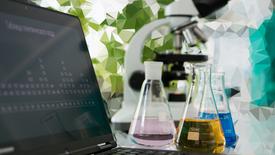Введение в биологию и экологию