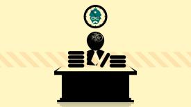 Психология труда, инженерная психология и эргономика