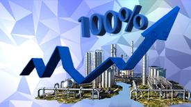 Основы экономической эффективности производства