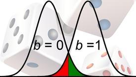 Общая теория связи. Вероятностные модели сигналов и систем