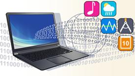 Информатика для втузов