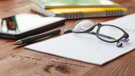 Задачи и техника лингвистической экспертизы
