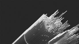 Процессы получения наночастиц и наноматериалов