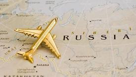 Функционирование русского языка в странах СНГ и национальных республиках РФ