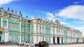 Русский язык как государственный язык РФ