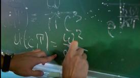 История и философия науки. Общие проблемы философии науки. Философия физико-математических наук