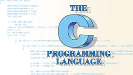 Языки программирования. Генезис и практики