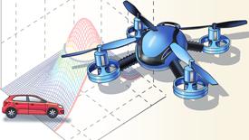 Методы обработки навигационной измерительной информации