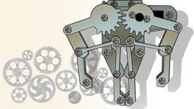 Модели и методы аналитической механики
