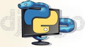 Программирование и разработка веб-приложений
