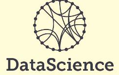 Наука о данных и аналитика больших объемов данных