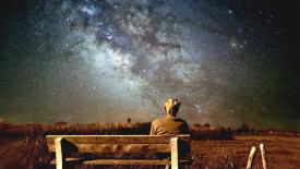 История и философия науки. Общие проблемы философии науки. Философия социально-гуманитарных наук