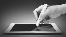 Современные образовательные технологии: новые медиа в классе
