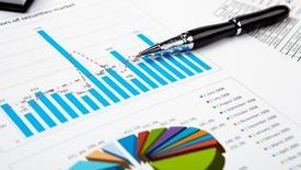 Анализ данных на практике