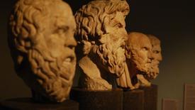 Философские концепции науки и техники