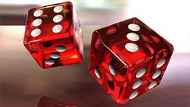Введение в теорию вероятностей