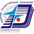 Ижевский государственный технический университет имени М.Т. Калашникова