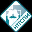 Нижнетагильский государственный социально-педагогический институт