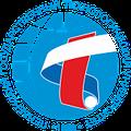 Пензенский государственный технологический университет