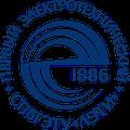 Санкт-Петербургский государственный электротехнический университет «ЛЭТИ» им. В.И. Ульянова (Ленина)